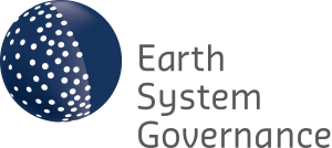 SPONSOR: Earth System Governance