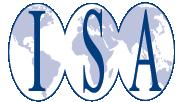 ISA_Logo100