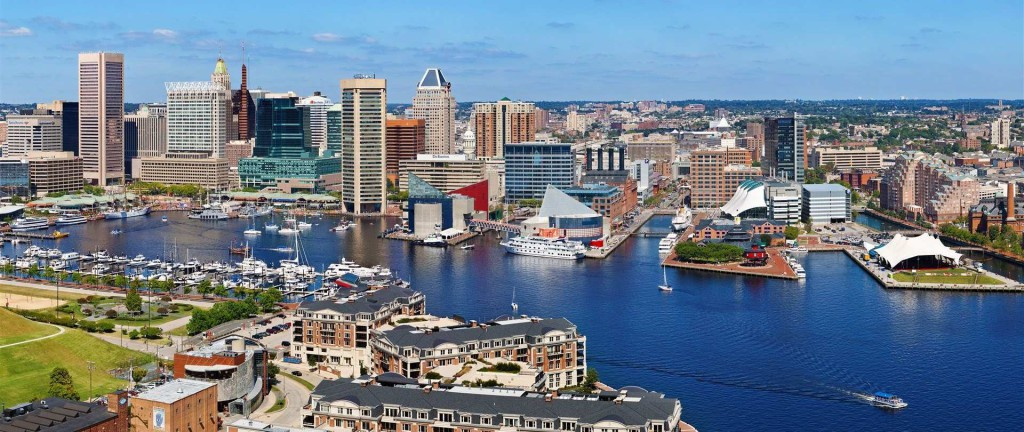 baltimore-harbor_jpg_1920x810_0_302_10000