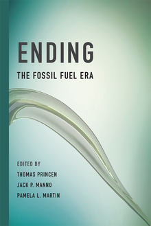 ending the fossil fuel era